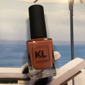 Other - KL polish Miami fever brand new